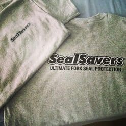 SealSavers Tshiert