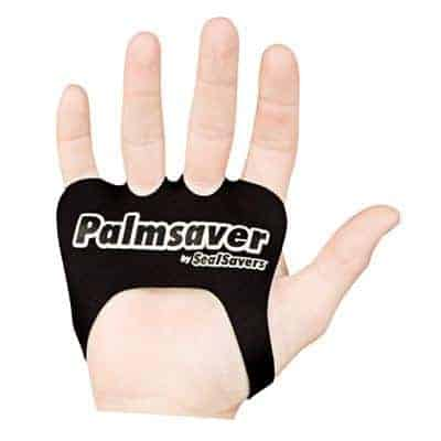 Palmsaver by SealSavers