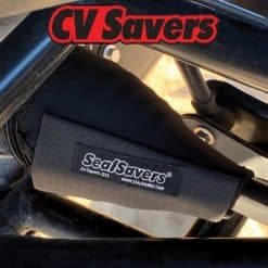 CV Savers CV Covers