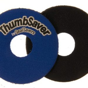 ThumbSaver